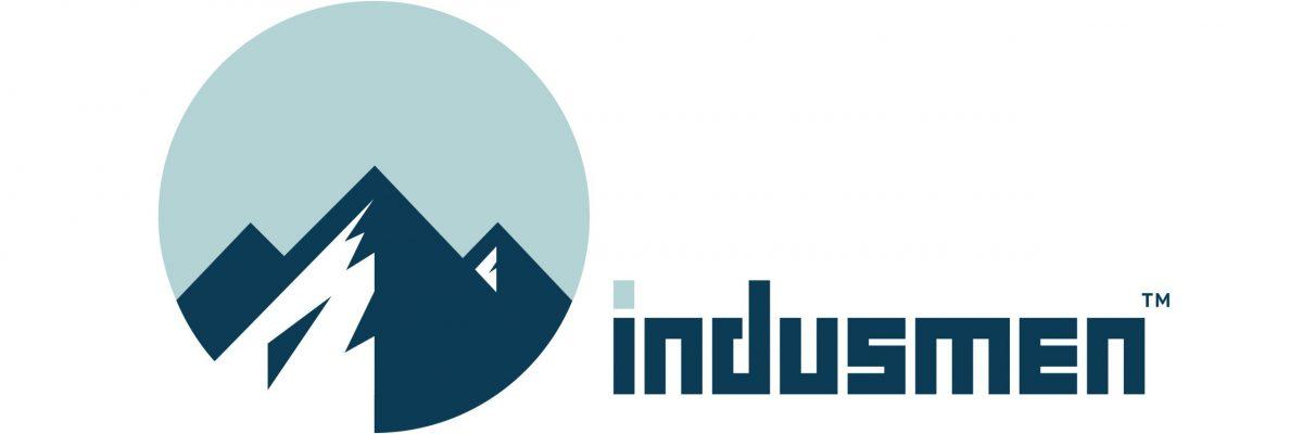 Indusmen logo
